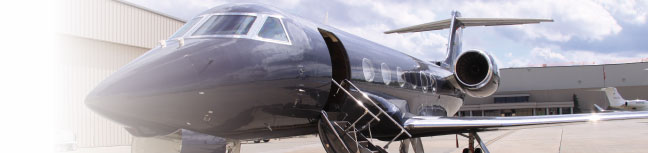 MJET - Business Aviation, Aircraft Management, VIP Charter Operation, Sales and Acquisitions