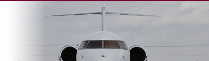 MJET - Business Aviation, Aircraft Management, VIP Charter Operations, Sales and Acquisitions
