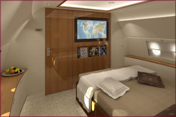 Press Releases 171 Mjet Gmbh Business Aviation Aircraft